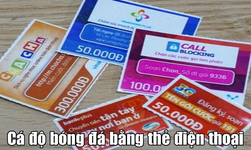 co-nen-choi-ca-cuoc-bong-da-bang-the-cao-dien-thoai-khong