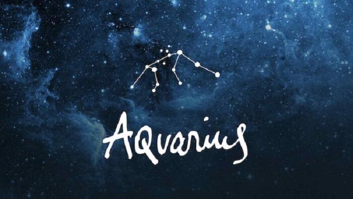 Cung Bảo Bình (Aquarius)